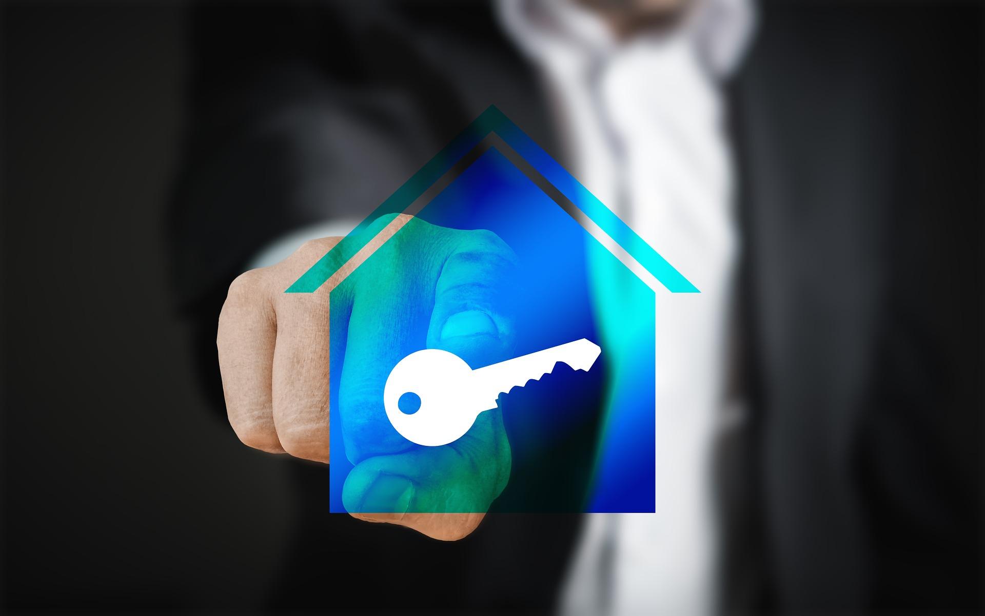 smart-home-3317437_1920