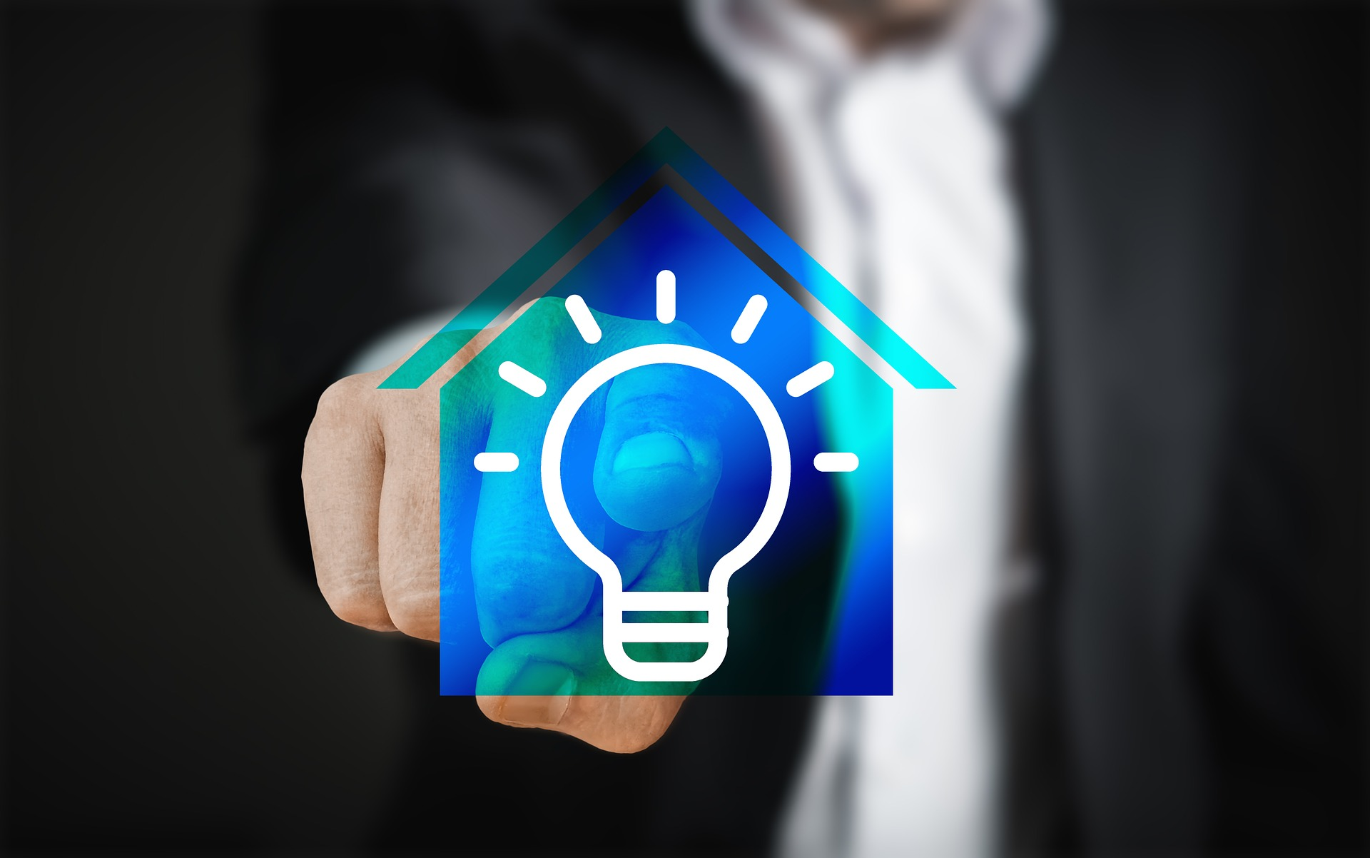 smart-home-3317440_1920