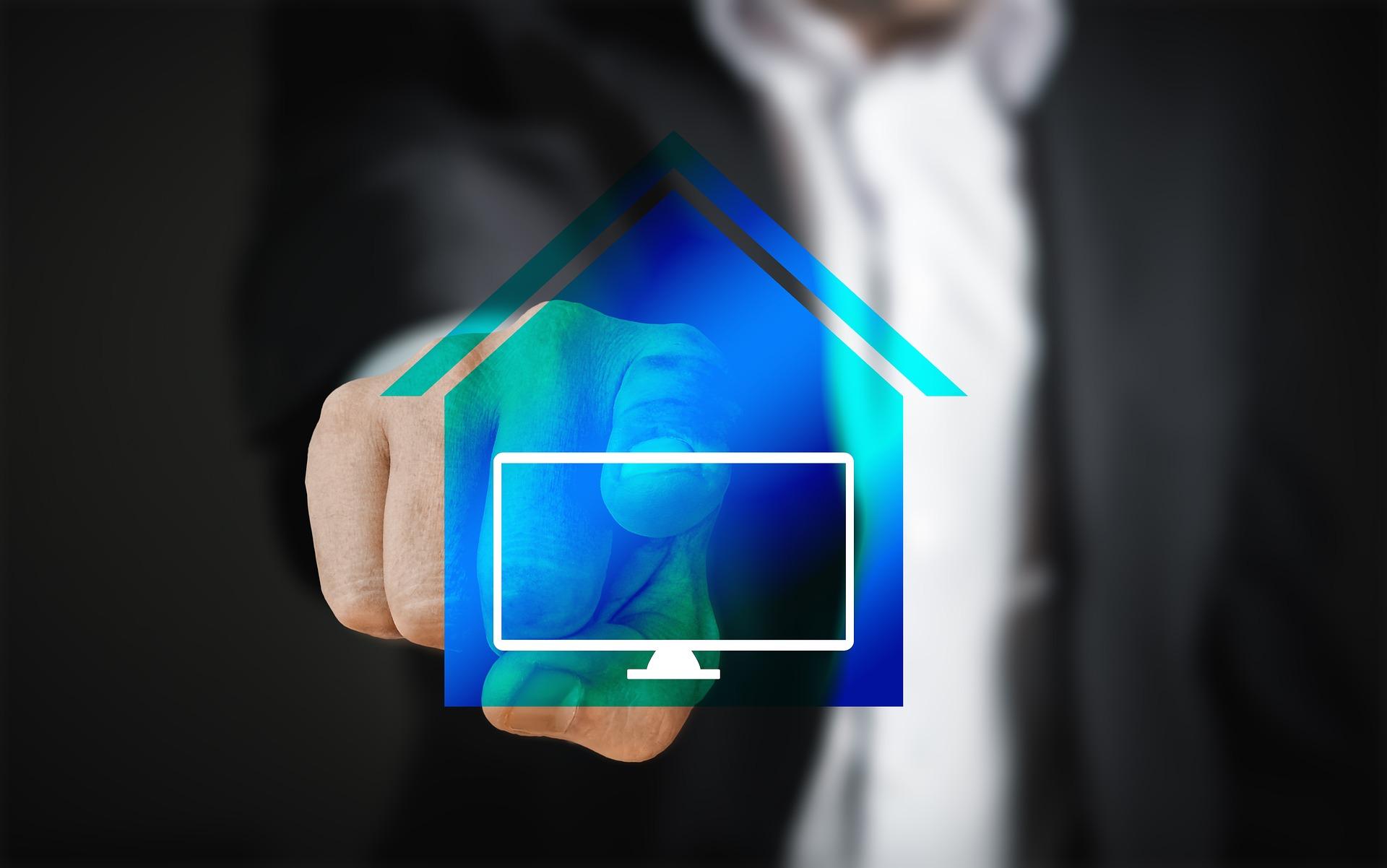 smart-home-3317441_1920